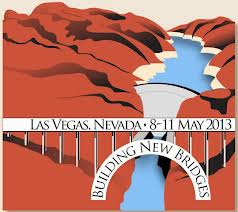National Genealogical Society (NGS) 2013 Conference Logo